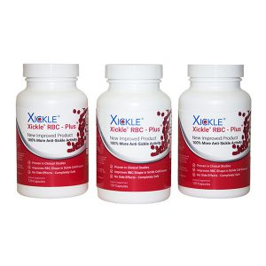 Red Blood Cell Disease, Manage Sickle Cell Disease Symptoms,reduce sickle cell disease symptoms