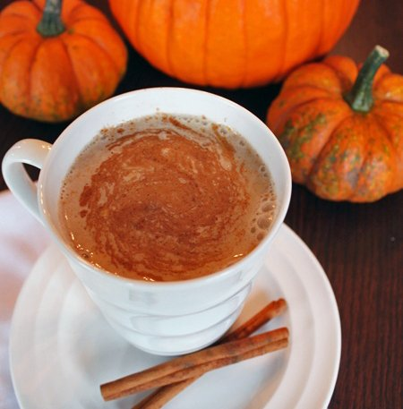 Pumpkin-Pie-Steamer