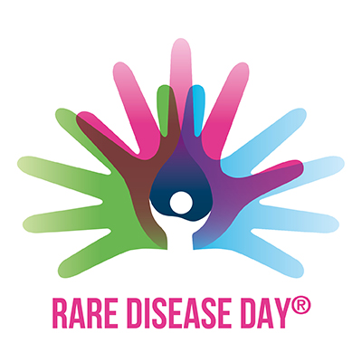 Social Media Profile Badge Rare Disease Day (2)