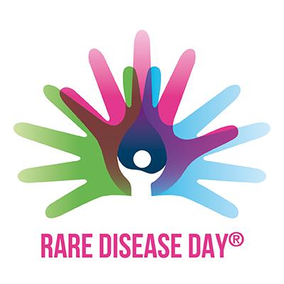 Social Media Profile Badge Rare Disease Day (2)