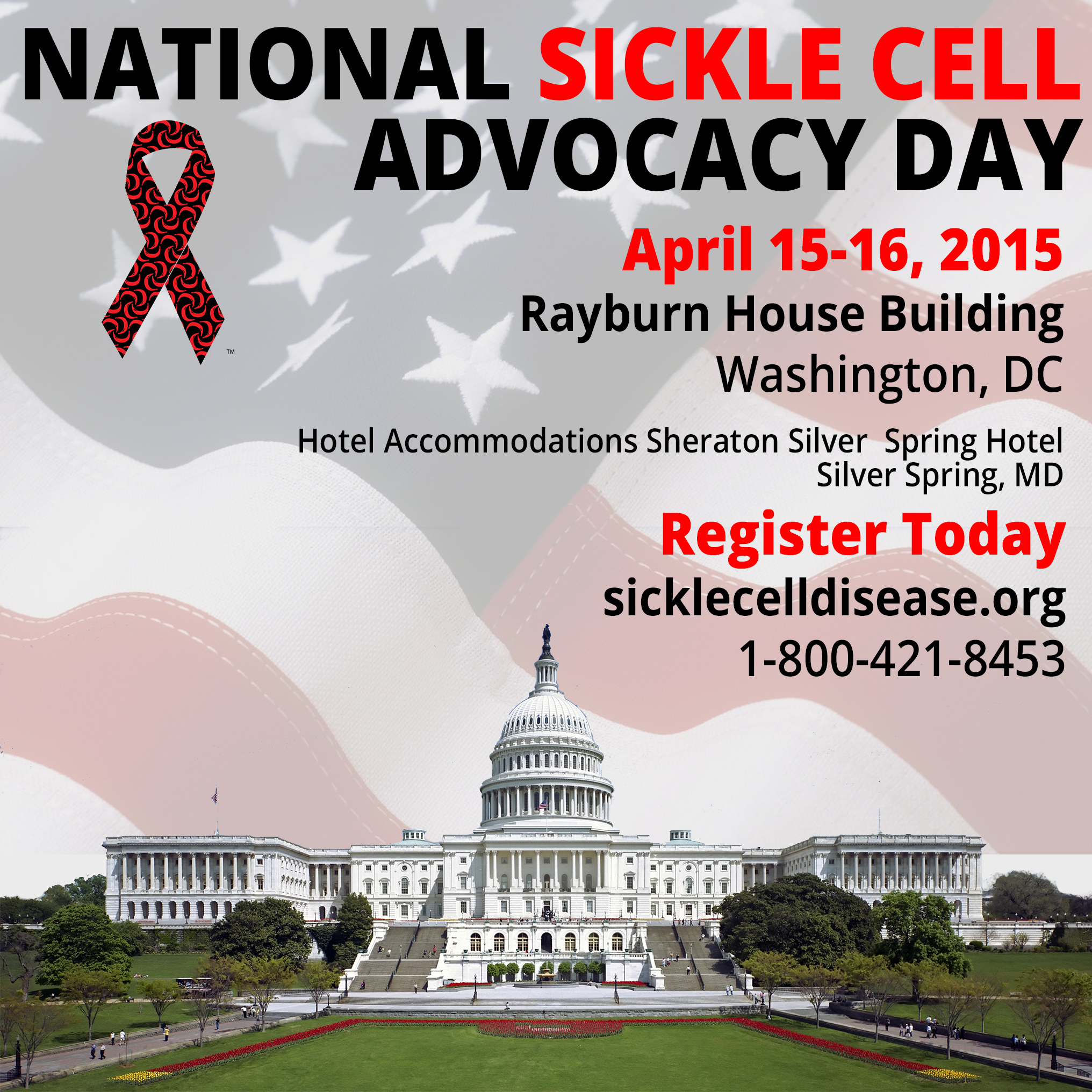 Photo: SCDAA/sicklecelldisease.org