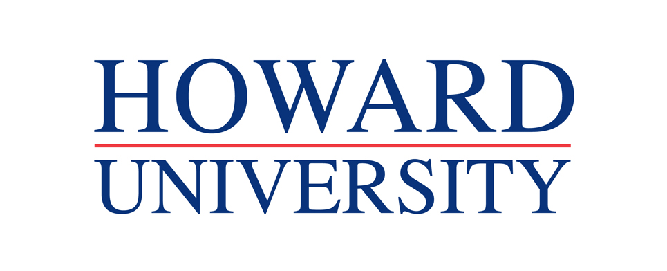 howarduniversitylogo