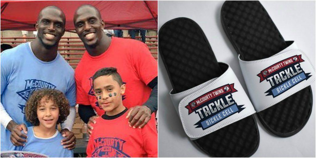 Photos: Instagram/mccourtytwins; ISlide